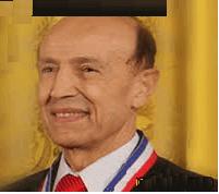 دکتر غلامعلی پیمان
