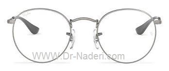 عینک eyeglass